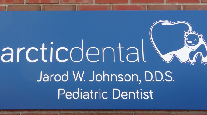 Looking for a Pediatric Dentist that Accepts Medicaid